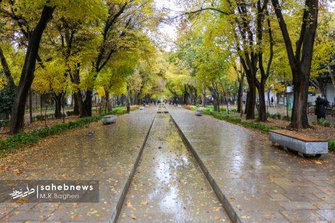 پاییز اصفهان (16)