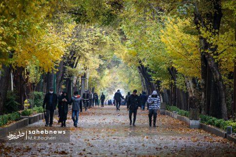پاییز اصفهان (21)