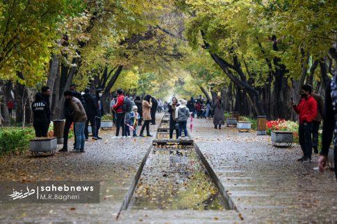 پاییز اصفهان (22)