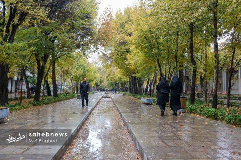 پاییز اصفهان (6)