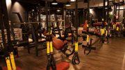 hero-gym