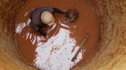 well-hole-water-digging-africa-600x350
