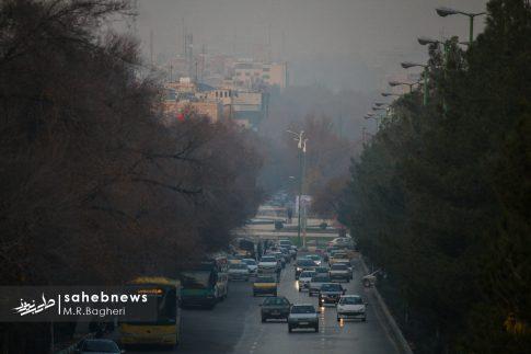 آلودگی هوا اصفهان (11)