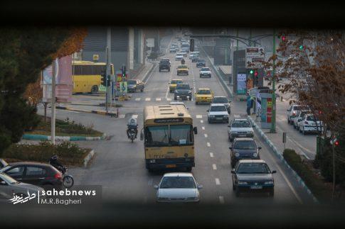 آلودگی هوا اصفهان (13)