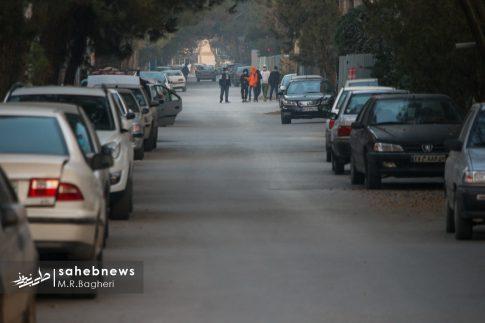 آلودگی هوا اصفهان (15)