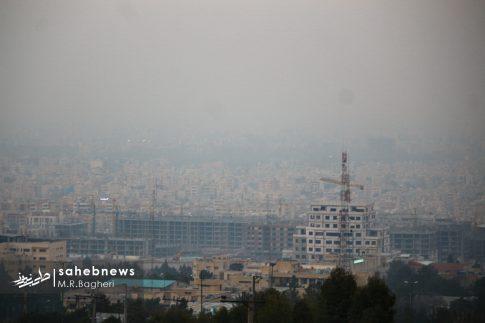آلودگی هوا اصفهان (18)