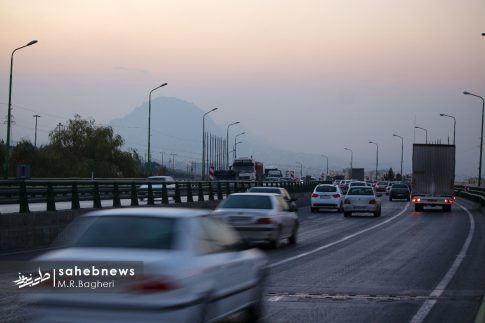 آلودگی هوا اصفهان (19)