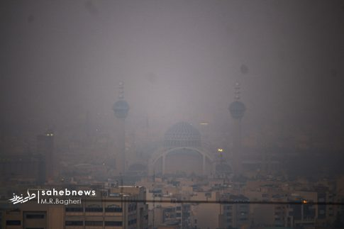 آلودگی هوا اصفهان (20)