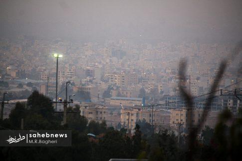 آلودگی هوا اصفهان (22)