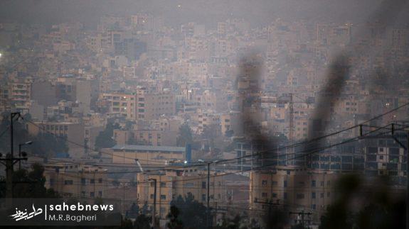آلودگی-هوا-اصفهان-23