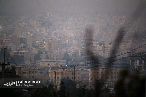 آلودگی هوا اصفهان (23)