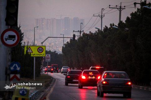 آلودگی هوا اصفهان (25)