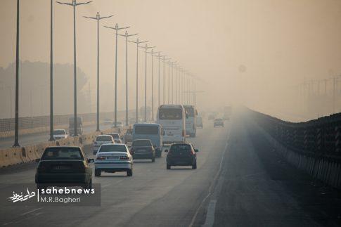 آلودگی هوا اصفهان (27)