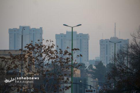 آلودگی هوا اصفهان (9)
