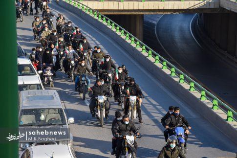 رژه موتوری اصفهان (21)