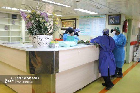 پرستاران اصفهان (17)