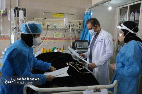 پرستاران اصفهان (18)