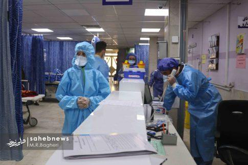 پرستاران اصفهان (5)