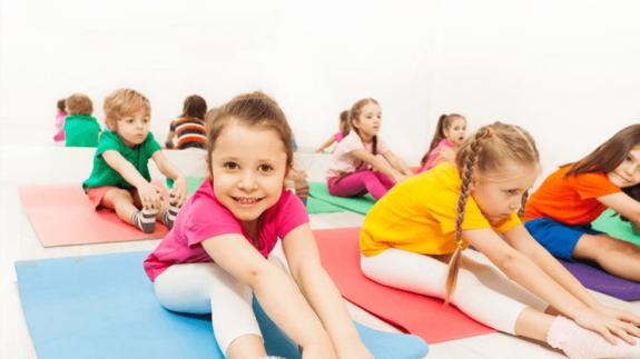 kids-exercises-compressor