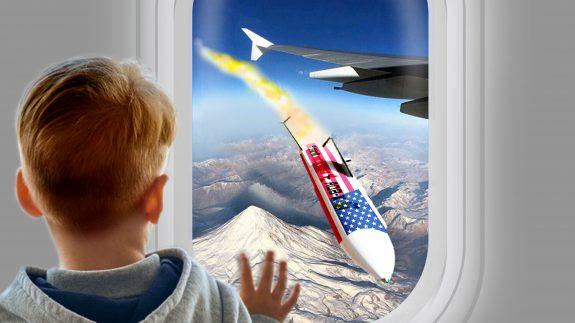 هواپیما۶۵۵-صاحب - Copy
