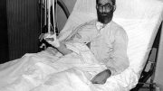 Ayatolla_Ali_Khamenei_in_Hospital