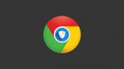 Google-Chrome-Safety-Check