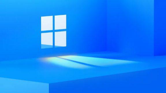Microsoft-looks-ready-to-launch-Windows-11
