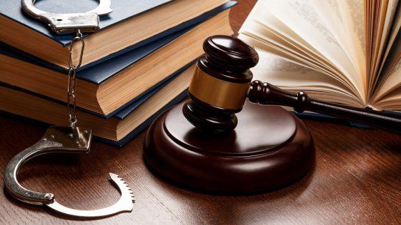 Tampas-Finest-Criminal-Defense-Attorney-Free-Consultation-compressor1