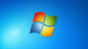 blog-content_windows-7-logo-1