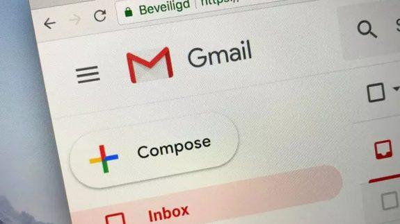 signout-gmail