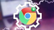 google-chrome-best-extensions