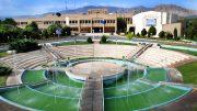 University_of_Kashan